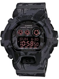 Zegarek Casio G-Shock GD X6900MC 1ER