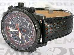 Zegarek Citizen AS4025 08E