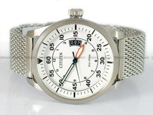 Zegarek Citizen Eco-Drive AW1360-55A