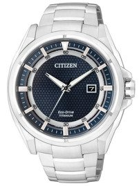 Zegarek Citizen Eco-Drive AW1400-52L
