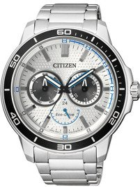 Zegarek Citizen Eco-Drive BU2040-56A