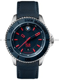 Zegarek Ice-Watch - BMW Motorsport BM.BRD.B.L.14 - 001118