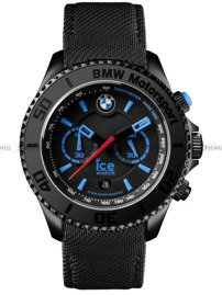 Zegarek Ice-Watch - BMW Motorsport BM.CH.KLB.BB.L.14