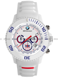Zegarek Ice-Watch - BMW Motorsport BM.CH.WE.B.S.13 - 000841