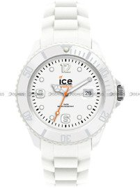 Zegarek Ice-Watch - Ice Forever SI.WE.U.S.09